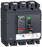 Schneider Electric: LV430691