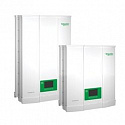 Schneider Electric: PVSNVC8000