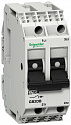 Schneider Electric: GB2DB20