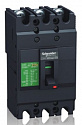 Schneider Electric: EZC100B3032