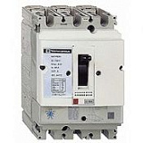 Schneider Electric: GV7RE50