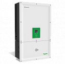 Schneider Electric: PVSCL25E200