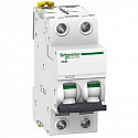 Schneider Electric: A9F79250