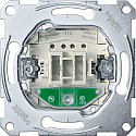 Schneider Electric: MTN3131-0000