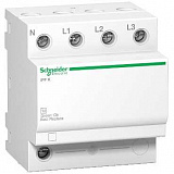 Schneider Electric: A9L15688