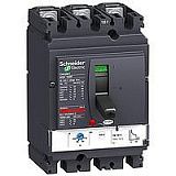 Schneider Electric: LV430631