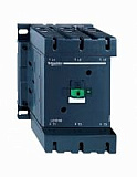 Schneider Electric: LC1E0610M5