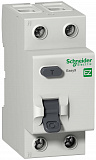 Schneider Electric: EZ9R84240