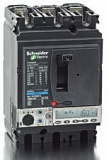 Schneider Electric: LV432878