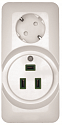 Schneider Electric: RA32-211R-B