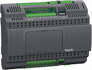 Schneider Electric: TM171EP27R