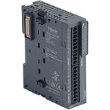Schneider Electric: TM3DI16G