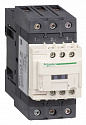 Schneider Electric: LC1D65AM7