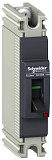 Schneider Electric: EZC100N1025