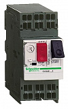 Schneider Electric: GV2ME063