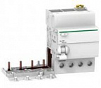 Schneider Electric: A9V44463