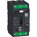 Schneider Electric: GV4PE115N