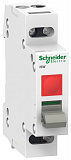 Schneider Electric: A9S61232