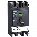 Schneider Electric: LV432895