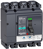 Schneider Electric: LV433483