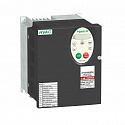 Schneider Electric: ATV212HU55N4