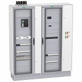 Schneider Electric: LSM58419A