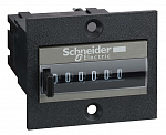 Schneider Electric: XBKT60000U10M