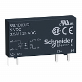 Schneider Electric: SSL1D03JD