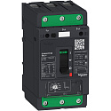 Schneider Electric: GV4LE80N