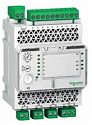 Schneider Electric: LV434063