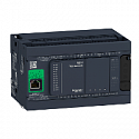 Schneider Electric: TM241CEC24R