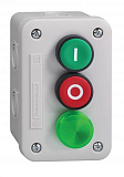 Schneider Electric: XALE33V1M