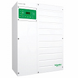 Schneider Electric: 865-8548-61