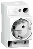 Schneider Electric: A9A15310