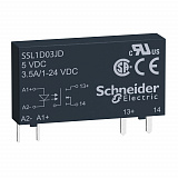 Schneider Electric: SSL1D03BD