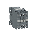 Schneider Electric: LC1E2510M5