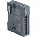 Schneider Electric: TM3DQ8T