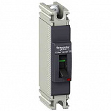 Schneider Electric: EZC100N1016