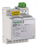 Schneider Electric: 56105
