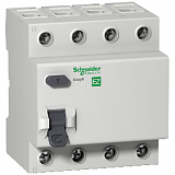Schneider Electric: EZ9R34440