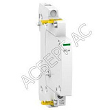 Schneider Electric: A9C15405