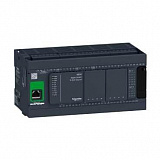 Schneider Electric: TM241CE40T