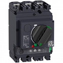 Schneider Electric: GV5P150F