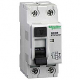 Schneider Electric: EZ9R14225
