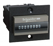 Schneider Electric: XBKT80000U00M