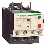 Schneider Electric: LRD10