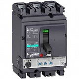 Schneider Electric: LV433304