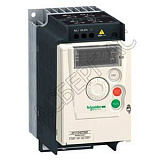 Schneider Electric: ATV12H037M2