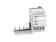 Schneider Electric: A9V41425