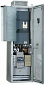 Schneider Electric: ATV71EXC2C16N4